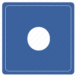 documents, file, record, records, type icon