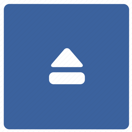 measure, scale, slow, speed icon
