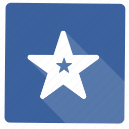 achievement, dinner, rating, star, winner icon