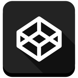 codepen, codepen.io icon