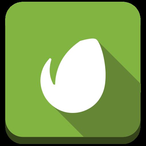 envato, marketplace icon