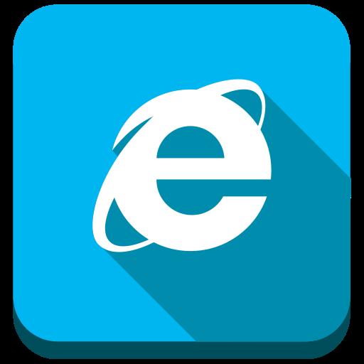 browser, explorer, ie, internet, internet explorer, search, web icon