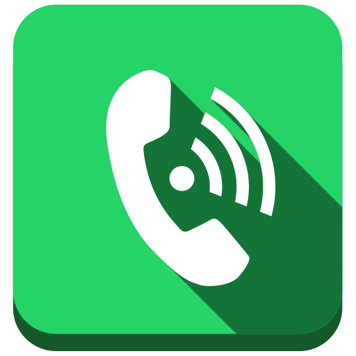 call, number, tel, telephone icon