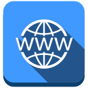 site, web, website, www icon