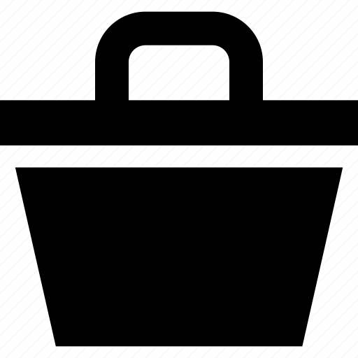 basket, buy, ecommerce, shop, shopping icon