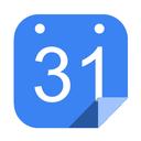 calendar, google