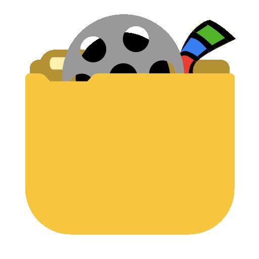videos icon