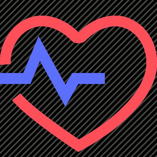heal, health, heart, hospital, medical, medicine, rate icon