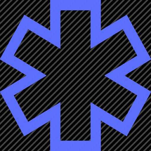 heal, health, hospital, medical, medicine, sign icon