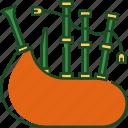 bag pipes, ireland, irish, st patricks day, festival, traditional, celebration
