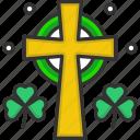 christ, christian, religion, religious icon