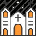 catholic, christian, church, religion, religious