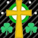 christ, christian, religion, religious