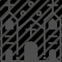 catholic, christian, church, religion, religious icon