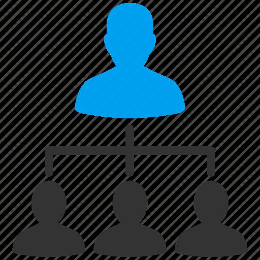Organization Chart Icon | www.imgkid.com - The Image Kid ...