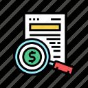 credit, money, stakeholder, business, meeting, investor