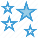 bookmark, premium, rating, star icon