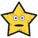 emoji, emoticon, emotion, face, smile, smiley