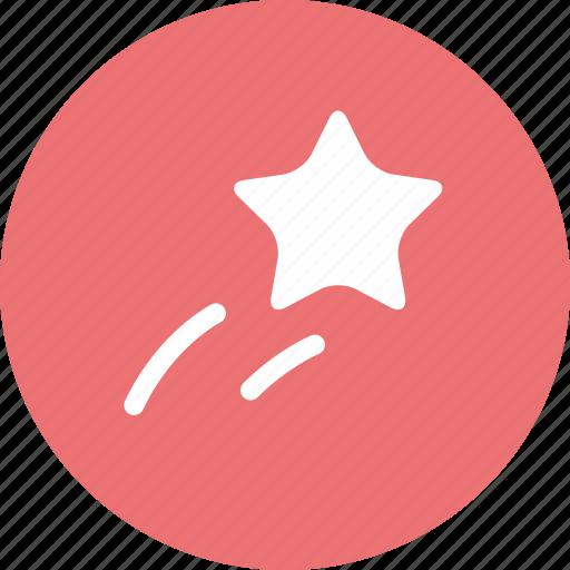 achievement, award, awards, badge, prize, reward, trophy icon