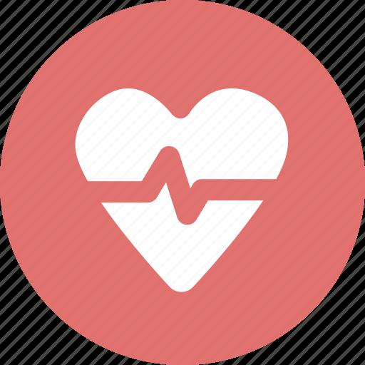 health, healthcare, heart, like, love, medical, valentine icon