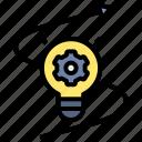 innovation, idea, creative, development, technology, progress, engineering