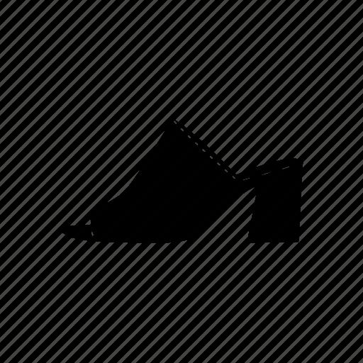 footwear, mansur gabriel, maryam, mules, penelopes, sandals, shoes icon