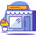 buy, commerce, ecommerce, online, shop, shopping, store icon
