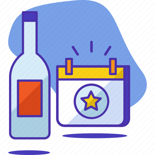 calendar, date, day, event, events, schedule, time icon