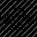 blackwhite, capital, company, startup, unicorn, unicorn stratup, venture icon icon