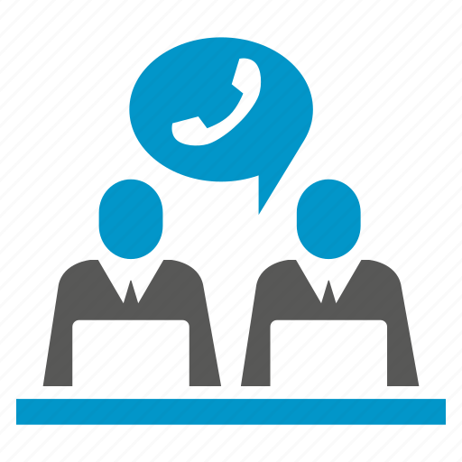call center, call support, contact, laptop, people, phone icon