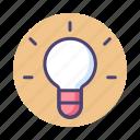 inspire, idea, inspiration, light bulb, creativity, creative