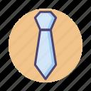 business tie, tie