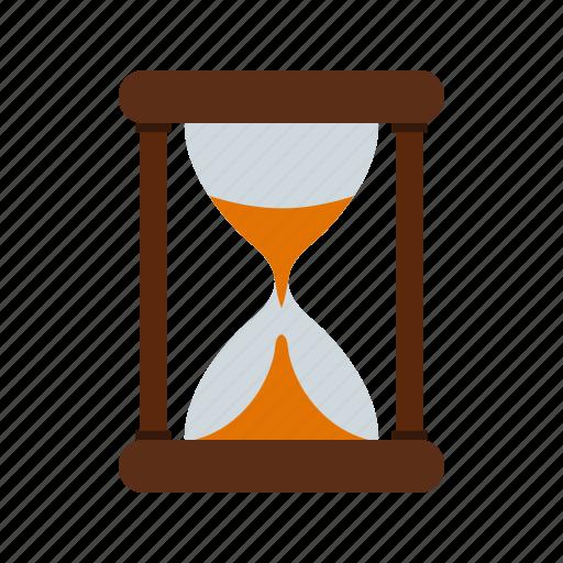 clock, hand, speed, start, stop, stopwatch, timer icon