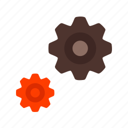 hardware, repair, service, support, technical, technology, tool icon
