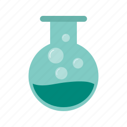 analysis, experiment, lab, research, science, scientific icon