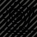 experience, prototype, usability, wireframe icon