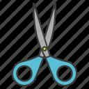 equipment, scissor, stationary, tool, tools