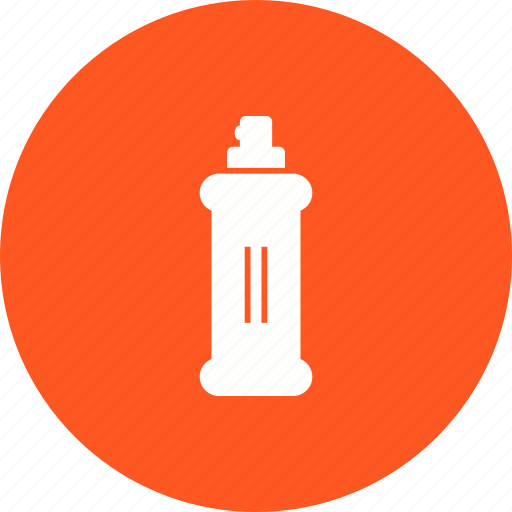 bottle, cleaning, equipment, liquid, plastic, spray, water icon