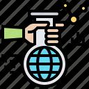 global, innovation, market, research, study