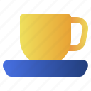beverage, cafe, coffee, cup, hot, mug