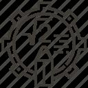 education, interface, math, mathematical, mathematics, mathematics symbol, square root icon