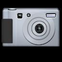 camera, photography icon