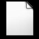 fs, regular icon