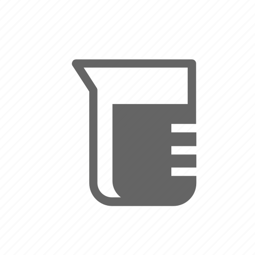 cup, detergent, dosage, laundry, measuring, wash icon