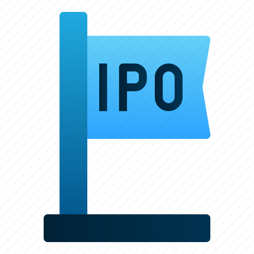 business, company, corporation, finance, investment, ipo, stocks icon