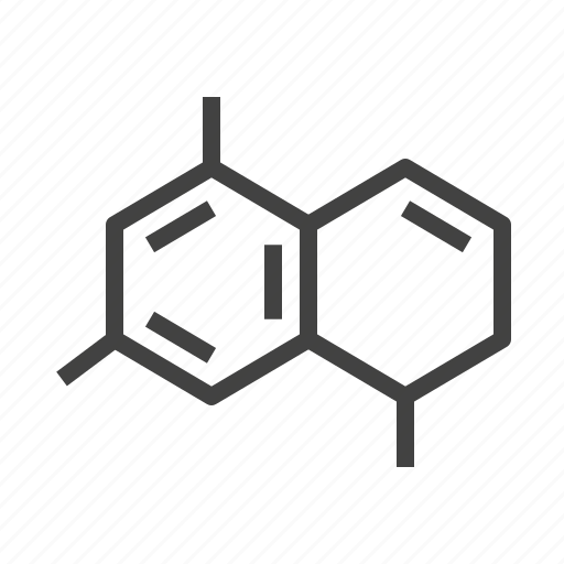 additives, chemical, chemistry, dna, nucleotide icon