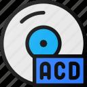 audio, cd, disk, compact, storage, hard