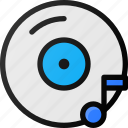 audio, disk, compact, storage, hard, cd