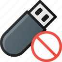 block, flash, drive, pendrive, usb, storage