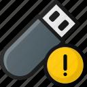 flash, drive, error, fail, pendrive, usb, storage